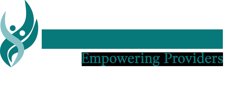 ProviderWatch Logo