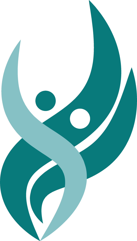 ProviderWatch icon